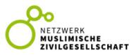Netzwerk Muslimische Zivilgesellschaft