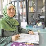 Der Muslim, (k)ein Sicherheitsproblem