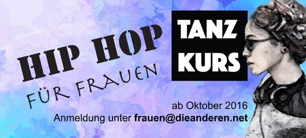 http://dieanderen.net/wp-content/uploads/2016/09/Hip-Hop-Tanz-Kurs.jpg