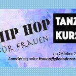hip-hop-tanz-kurs-fu%cc%88r-frauen
