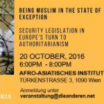 okt20-being-muslim-in-the-state-of-exception-titel