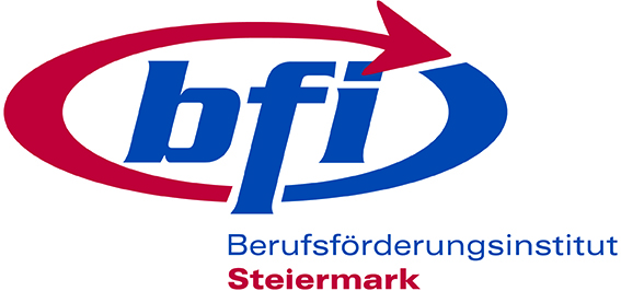 Informatë - BFI