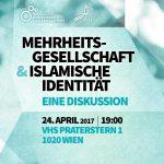 Mehrheitsgesellschaft und islamische Identität