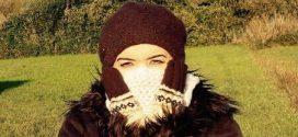 Offener Brief zum Anti-Gesichtsverhüllungsgesetz, Verbot von Schals & Co