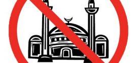 """Kompletter Pressetext: """"Moscheeschließungen – Mediale Inszenierung auf Kosten der muslimischen Zivilgesellschaft"""""""